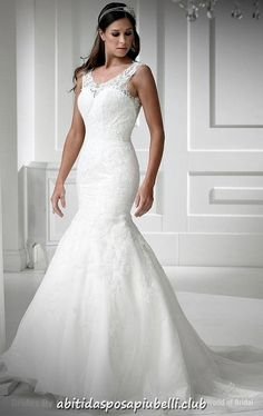 1e7358876 41 best Bridal Gown collections In Store Mia Sposa Huddersfield ...