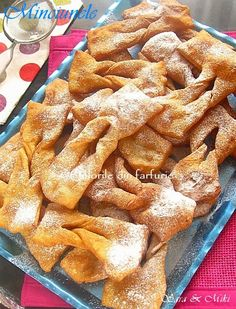 Minciunele ~ Culorile din farfurie Snack Recipes, Snacks, Eating Habits, Apple Pie, French Toast, Goodies, Chips, Favorite Recipes, Cooking