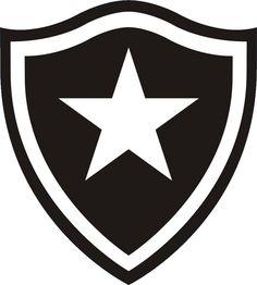 Botafogo de Futebol e Regatas (1904).#jorgenca