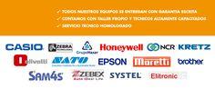 (1) Impresora Laser Brother Hl-1212w 20ppm Wifi Monocromatica - $ 2.100,00 en Mercado Libre
