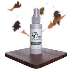 """This product is designed to reduce fungi and bateria in the nasal membrane, so that you can experience relief from sinus discomfort. It is good to use this along with the """"Throat and Mouth Spray"""" to help reduce the symptoms of colds and flu. Sinus Spray, Silver Spray, Organic Plants, Natural Medicine, Our Body, Active Ingredient, Natural Healing, Natural Skin Care, Aromatherapy"""
