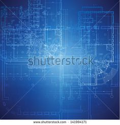 21 best blueprint backgrounds images on pinterest graphics this freebie includes 10 seamless blueprint grid patterns included are blue background and transparent versions to allow for endless background options malvernweather Choice Image