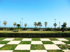 Valencia by HolaKim | Las Arenas Balneario Resort