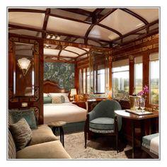 The Paris Grand Suite
