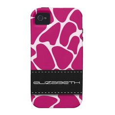 $$$ This is great for          	Raspberry Giraffe Animal Pattern iPhone 4/4S Covers           	Raspberry Giraffe Animal Pattern iPhone 4/4S Covers We provide you all shopping site and all informations in our go to store link. You will see low prices onThis Deals          	Raspberry Giraffe Ani...Cleck Hot Deals >>> http://www.zazzle.com/raspberry_giraffe_animal_pattern_case-179628321147608672?rf=238627982471231924&zbar=1&tc=terrest