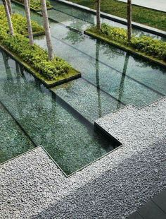 Stunning What a Beautiful Modern Landscape Design https://gardenmagz.com/what-a-beautiful-modern-landscape-design/