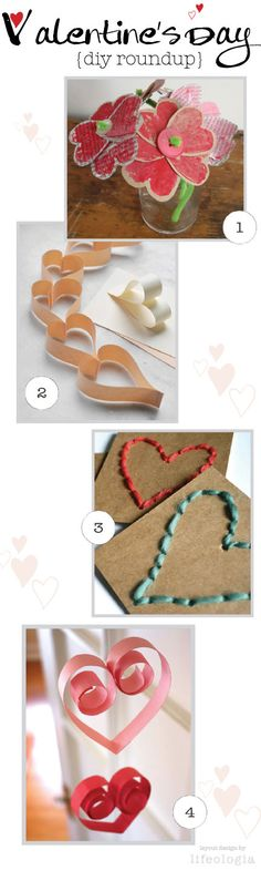 lifeologia-valentines-diy-crafts-roundup