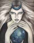 Wiccan Gods and Goddesses: Discovering Your Pantheon