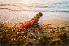 Kat + Kevin | Kaua'i Engagement Session | Kauai Wedding Photographer | Enchanted Elopements | Meg Bradyhouse Photography Hawaii Things To Do, Kauai Wedding, Kauai Hawaii, Best Hikes, Beautiful Islands, Vacation Destinations, How To Take Photos, Perfect Match, Family Photographer