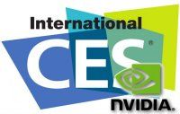 ces-2014-live-stream:-watch-nvidia-press-conference