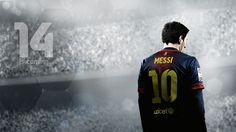 undefined Lionel Messi Hd Wallpapers (60 Wallpapers) | Adorable Wallpapers