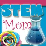 STEM Activities for Early Childhood