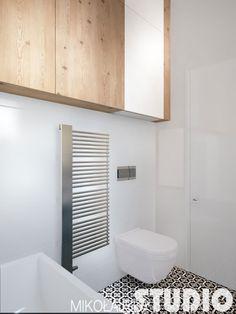 BETON W LAZIENCE Ul, Bathroom Inspiration, Toilet, Bathtub, Standing Bath, Flush Toilet, Bathtubs, Bath Tube, Toilets