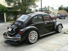 Resultado de imagem para beetle BMW wheel
