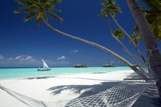 Gili Lankanfushi, imagine yourself back in the time of Robinson Crusoe