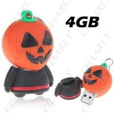 http://www.chaarly.com/usb-flash-drives/25525-4gb-usb-20-high-speed-flash-drive-u-disk-memory-stick-usb-drive-pen-drive-with-keychain-pumpkin-shape.html