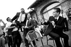 Photo by Francesco Sonetti of January 01 for Wedding Photographer's Contest