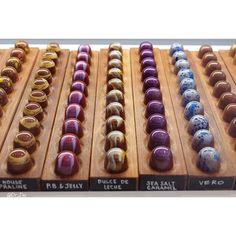 byeeeeee😔 kya pucho tum na Artisan Chocolate, Best Chocolate Chip Cookie, Chocolate Art, Chocolate Gifts, Chocolate Truffles, Homemade Chocolate, Chocolate Lovers, Chocolate Desserts, Fudge Flavors