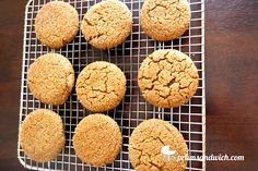 I never thought that gingersnaps might help. I sure drink a lot of ginger ale to keep everything inside.