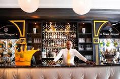 Image result for 54 on Bath Four Restaurant, Champagne Bar, Veuve Clicquot, Liquor Cabinet, Photo Wall, Pub Ideas, Storage, South Africa, Furniture