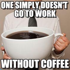 #Coffee http://www.liquidline.co.uk/freedemo
