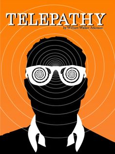 Telepathy_cover_William_Walker Atkinson