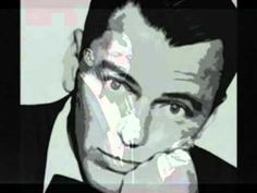 Frank Sinatra - It Was A Very Good Year (Original Stereo)