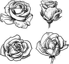tatuagem valquiria nordica - Pesquisa Google