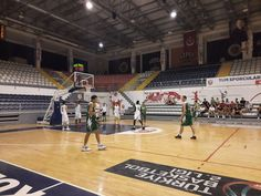 International training camps organizer in Antalya. Basketball training camps organizer in Turkey. Friendly basketball matches. Basketball teams from all around the world. Basketball Camps, Antalya, Athlete, Around The Worlds