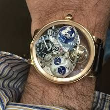 Image result for newest watches 2016