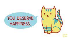 Motivation Cat http://ibelieveinromeo.blogspot.com/2015/03/cats-are-totally-motivating.html