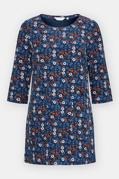 The Seasalt sale is now on. Clothes For Sale, Clothes For Women, Comfort And Joy, All Sale, Sea Salt, Cord, Raincoat, Vintage Fashion, High Neck Dress