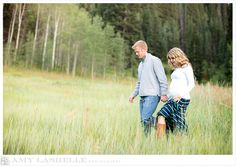 fall family photos in salt lake city millcreek >> Amy Lashelle Photography