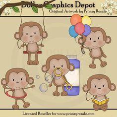 текстильная обезьянка маленькая выкройка - Поиск в Google
