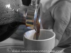 http://www.unacenaconenrica.com/di-caffe-di-nuove-e-vecchie-amicizie-di-ore-liete/