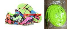 womens asics shoe for half off at shopfree60 com