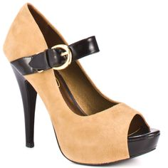 Jessica Simpson Shoes.....love these