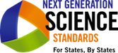 Achievement First's science curriculum is moving forward with the Next Generation Science Standards that are being developed by a consortium of 26 states and led by Achieve. Learn all the details surrounding the development and implementation of these new standards here!