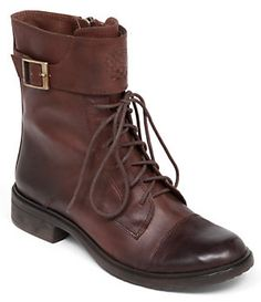 d0fa5815f46 Vince Camuto Taryn Booties Vince Camuto Shoes