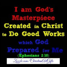 Christian Stress Management: Life Purpose Quotes from the Bible Bible Verses For Women, Encouraging Bible Verses, Bible Verses Quotes, Scripture Verses, Purpose Quotes, Life Purpose, Doers Of The Word, Word Of God, Mary Magdalene And Jesus