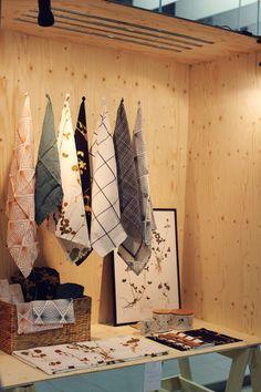 Decor, Home Decor, Curtains