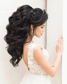 💕 Hair and makeup in @elstile | Прическа и макияж в @elstile #elstile #эльстиль ✨ _______________________________________________________ 🔥 Elstile irons & online classes at 💻 elstileshop.com _____________________________________________________ 🇷🇺 МОСКВА 📞 + 7 / 926 / 910.6195 (звонки, what'sApp, viber) 📞 8 800 775 43 60 (звонок бесплатный по России) 🎓 ОБУЧЕНИЕ @elstile.models _______________________________________________________ 🇺🇸 California 📞 +1 / 626 / 319.9000 text 🌴…