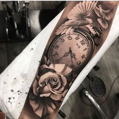 First of all who did this cute tattoos tattoos, baby tattoos Forarm Tattoos, Forearm Sleeve Tattoos, Best Sleeve Tattoos, Baby Tattoos, Dope Tattoos, Badass Tattoos, Sleeve Tattoos For Women, Tattoo Sleeve Designs, Body Art Tattoos