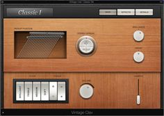 What Every Logic Pro User Ought To Know About Synthesizers Garageband, Digital Audio Workstation, Logic Pro X, Studio Ideas, Lp, Ears, Tutorials, Entertainment, Musik