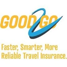 Who owns good2go insurance