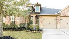 4930 Erin Ashley | For Sale by Christa Burgess | REMAX Cinco Ranch on Vimeo