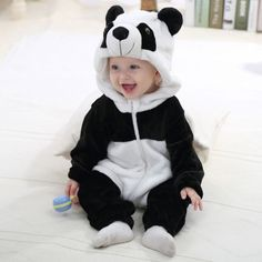 http://www.qclouth.com/product-baby-toddler-cute-romper-panda-animal-jumpsuit-onesie-clothing-set.html