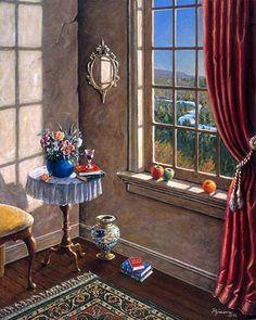 Bob Pejman - Room With A View