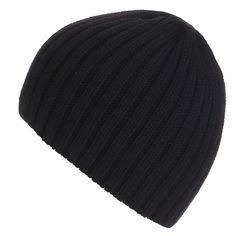 $4.76 (Buy here: https://alitems.com/g/1e8d114494ebda23ff8b16525dc3e8/?i=5&ulp=https%3A%2F%2Fwww.aliexpress.com%2Fitem%2FAlishebuy-New-Unisex-Couple-Knitting-Hat-Crochet-Warmed-Winter-Beanie-Outdoor-Casual-Cap-LPQ001388%2F32752612765.html ) Alishebuy New Unisex Couple Knitting Hat Crochet Warmed Winter Beanie Outdoor Casual Cap LPQ001388 for just $4.76
