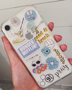 Phone Cases That Charge Your Phone Iphone 7 Phone Case Yellow Iphone 7 Plus Kpop Phone Cases, Girly Phone Cases, Pretty Iphone Cases, Iphone Phone Cases, Diy Coque, Telefon Apple, Tumblr Phone Case, Accessoires Iphone, Mobile Phones